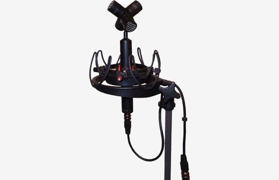 XOVR 3D Sound