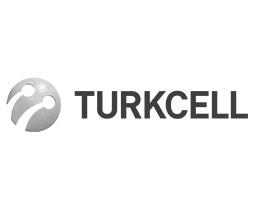 xovr client turkcell