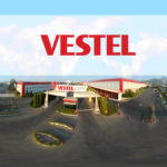 XOVR's Exploring the largest industrial complex in Europe: Vestel City