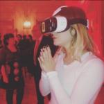 XOVR VR Show